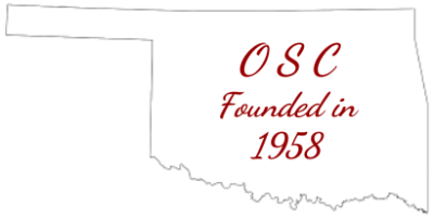 Osc Home Oklahoma State Council